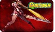 Игра GodsWar Online