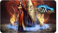 Игра Runes of Magic