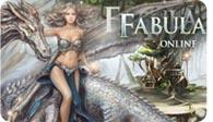 Игра Fabula Online