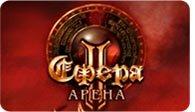 Игра Сфера 2: Арена