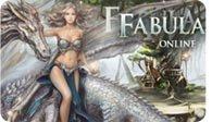 Fabula Online
