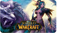 ���� World of Warcraft