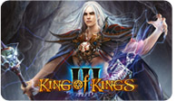King of Kings 3