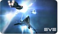 ���� EVE Online