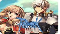 Игра Ragnarok Online
