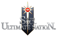 Sun Online (Soul of the Ultimate Nation)
