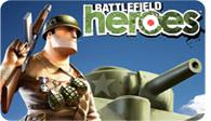 ���� Battlefield Heroes