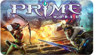 Игра Prime World