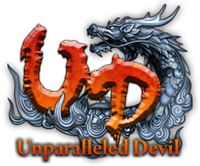 Unparalleled Devil (��������� �����)