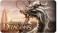 ������ ���� World of Dragons