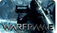 ���� WarFrame