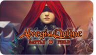 Игра Alvegia Online: Battle Field