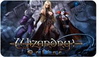 Онлайн игра Wizardry Online