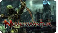 ���� Neverwinter online